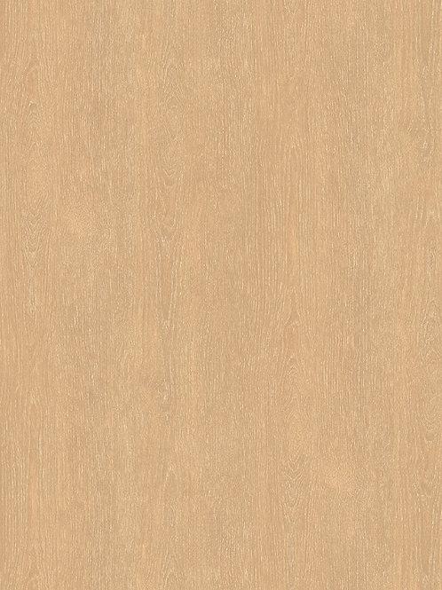 Oak NE014