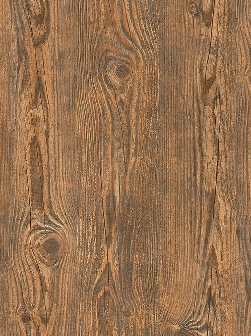 Antique Pine DW400