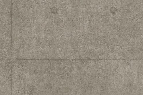 Concrete (Warm Gray) NS002