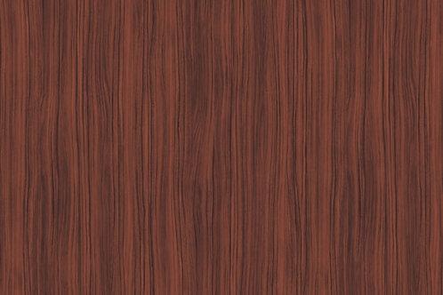Rose Wood EW362