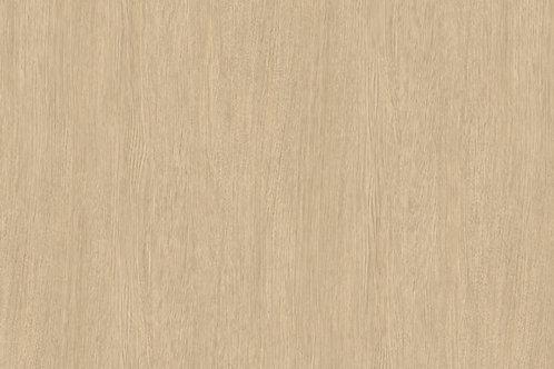 Oak CW603