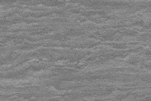 Travertine (Dark Gray) ML58