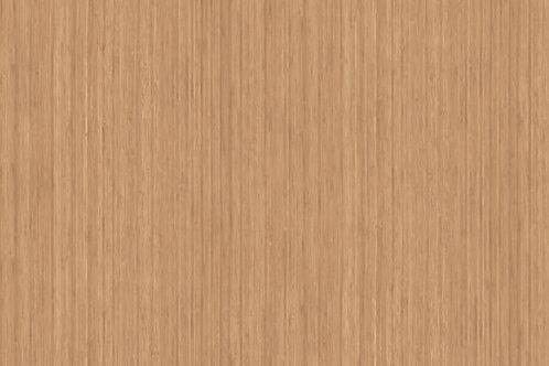 Bamboo CW441