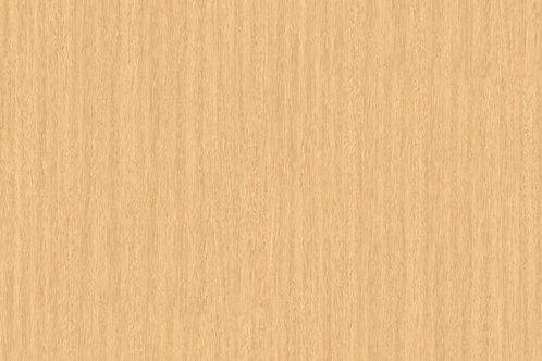 Oak EW598