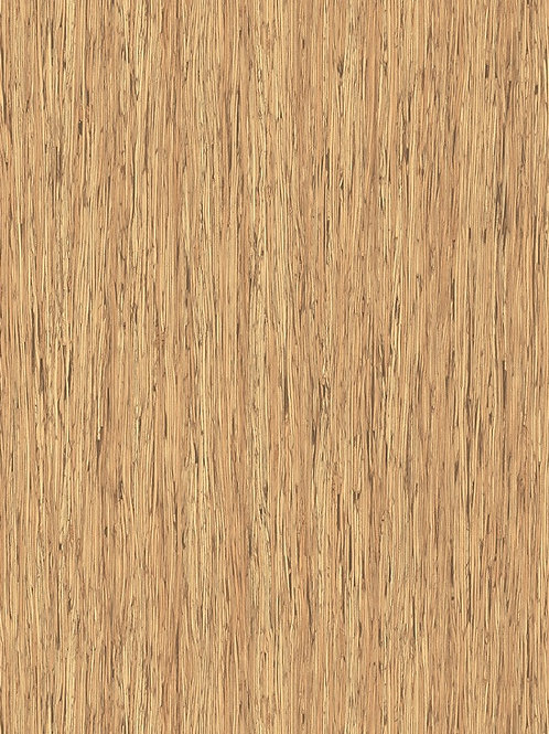 Style Bamboo (Ivory)  EL194