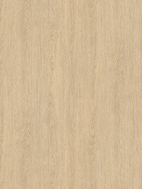 Oak NW082