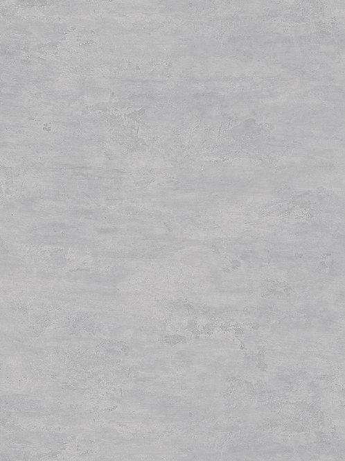 Solid Concrete (Gray) EL177