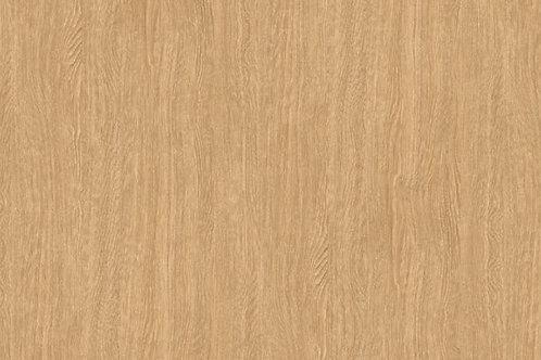Washed Oak EW605