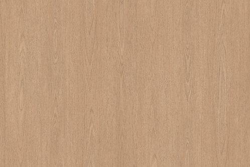 Oak SW005