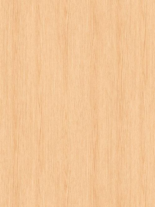 Oak NW032