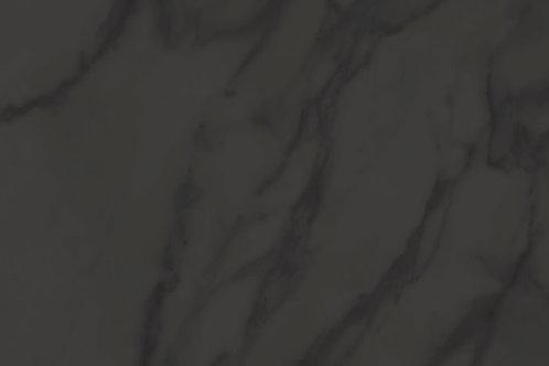 Bianco Carrara (Deep Space) ML69