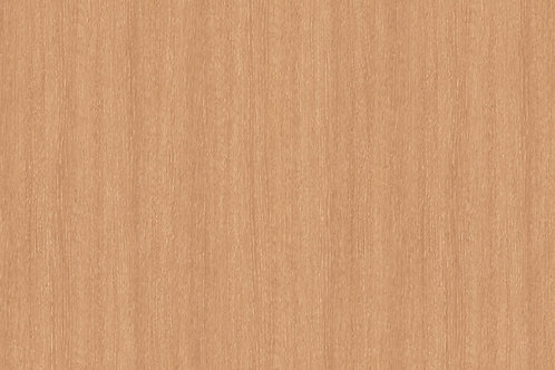 Oak EW258