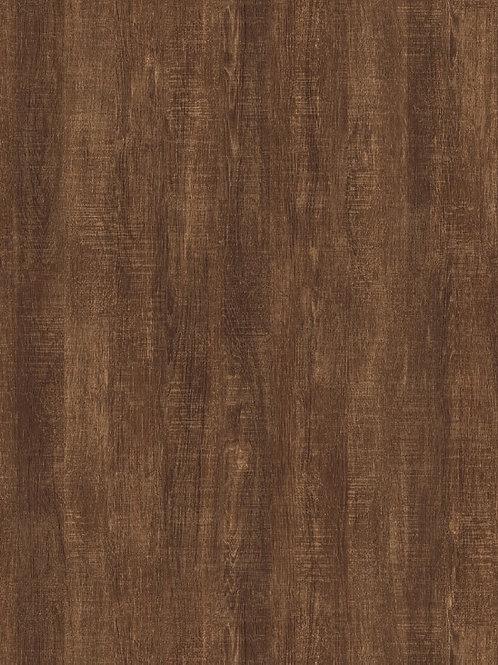 Vintage Oak NE096