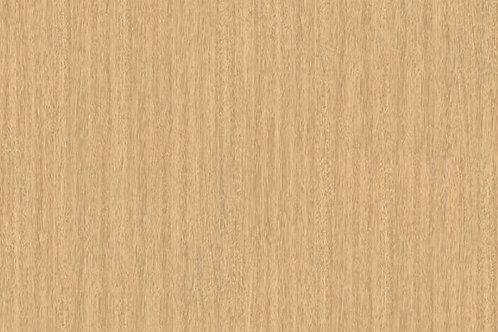 Oak CW599