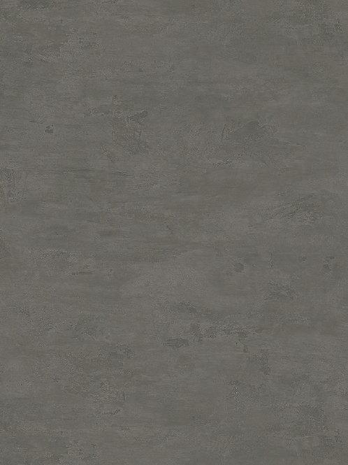 Solid Concrete (Dark Gray) EL176