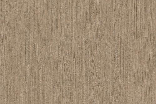 Oak CW292