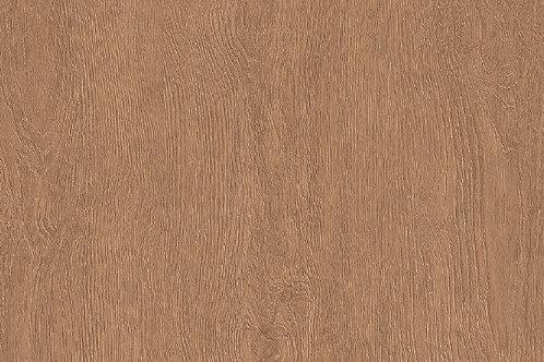 Oak (PW103)