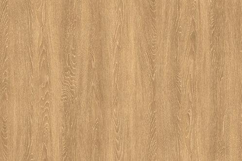 Oak EWSH2