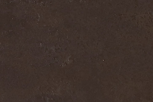 Rustic Metal (Deep Brown) UP003