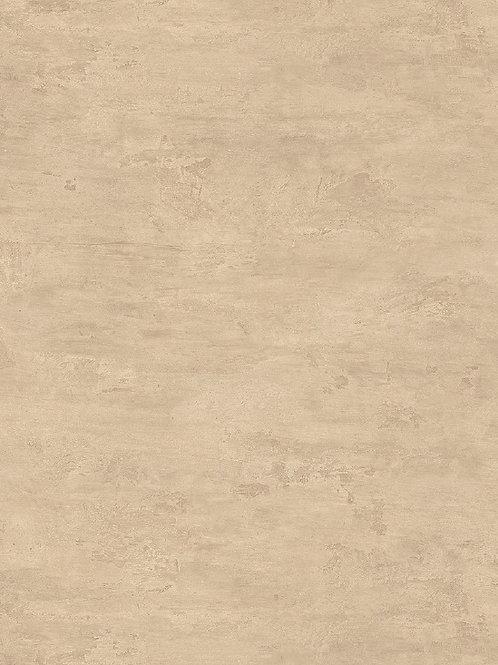 Solid Concrete (Beige) EL178