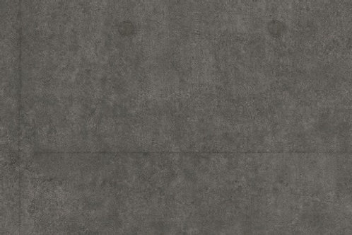 Concrete (Dark Gray) NS003