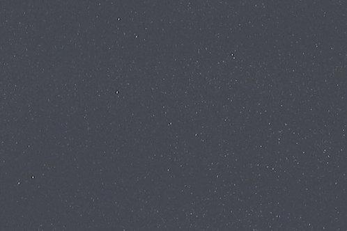 Sand (Charcoal) US005