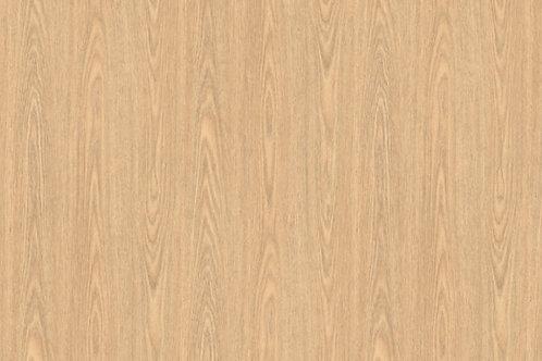 Oak CW615