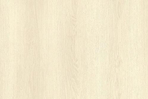 Standard Oak (PW116)