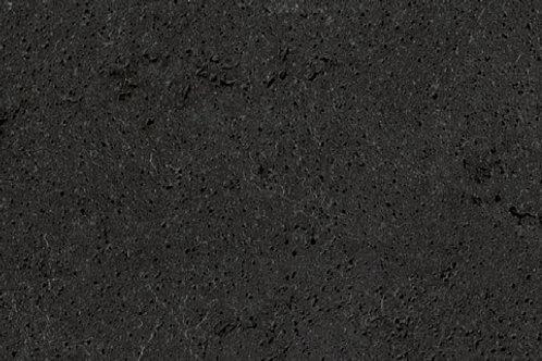 Natural Stone (Dark Grey) EL215