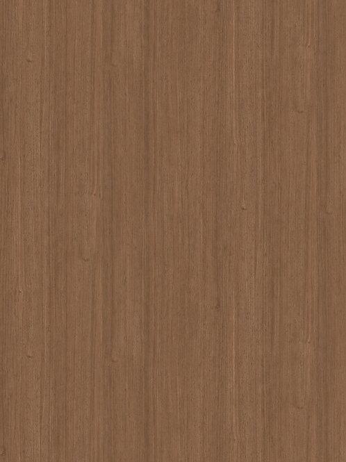 Walnut NW060