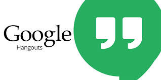 Be Your Own Substitute With Google Hangouts