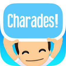 CHARADES! for Academic Vocabulary