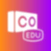 cospaces.jpg
