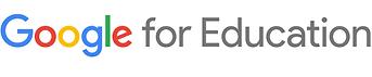 google edu.png