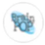 46251080-0-BP-logo.png