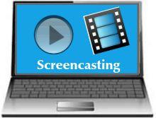 screencasting.jpg