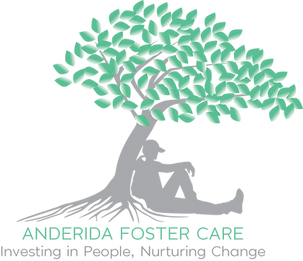 ANDERIDA FOSTER CARE.png