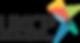 logo (002)UKCP.png