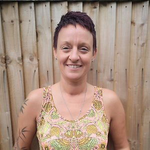 Emma Parslow (New).jpg