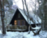 snow cabin.jpg