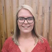 Angie Dekker (new).jpg
