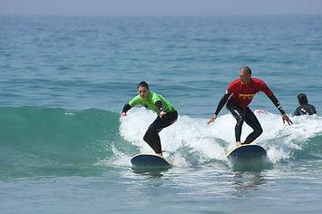 the-escape-surf-school.jpg