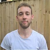 Joe Davison (New).jpg
