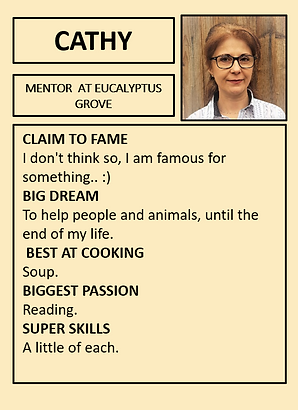Cathy NEW.jpg.png