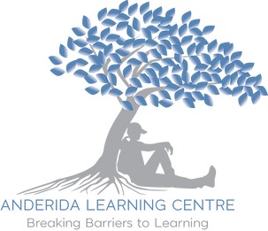 ANDERIDA LEARNING CENTRE FINAL.png