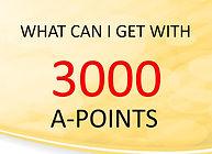 3000.png.jpg