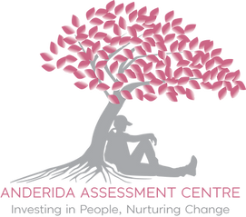 ANDERIDA ASSESSEMENT CENTRE.png