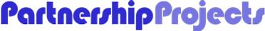 pp-logo.png