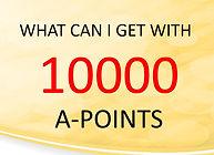 10000 points.jpg