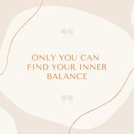 Abstract Beige Elegant Quote Instagram post.png